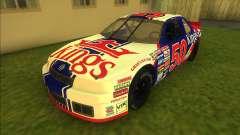 1990 Chevrolet Lumina NASCAR para GTA Vice City