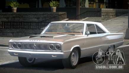 Dodge Coronet 60S para GTA 4