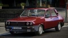 Dacia 1310 TX 1986 para GTA 4