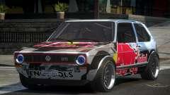 Volkswagen Golf SP-R L7 para GTA 4