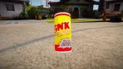 Bonk From TF2