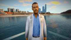 Skin New Hmyri para GTA San Andreas