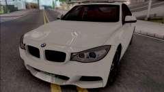 BMW 335i GT