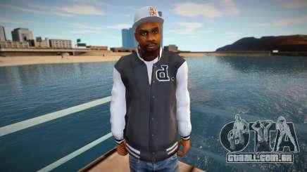 New wbdyg2 para GTA San Andreas