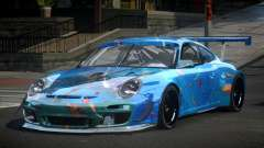 Porsche 911 PSI R-Tuning S5 para GTA 4