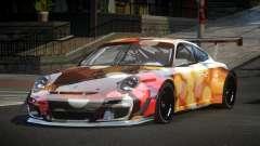 Porsche 911 PSI R-Tuning S7 para GTA 4