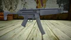 Quality MP5