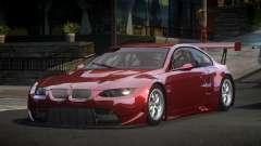 BMW M3 GT2 BS-R para GTA 4