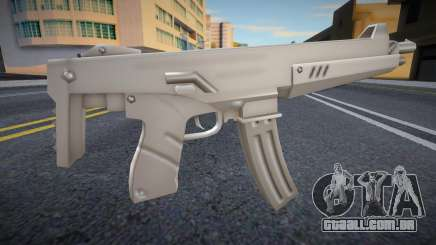 M-3685 from Metal Slug para GTA San Andreas
