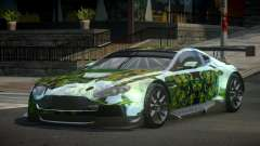 Aston Martin Vantage GS-U S3 para GTA 4